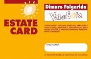 dimaro-folgarida-card-estate-20141059__2.jpg